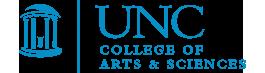 UNC Course Correspondent Program
